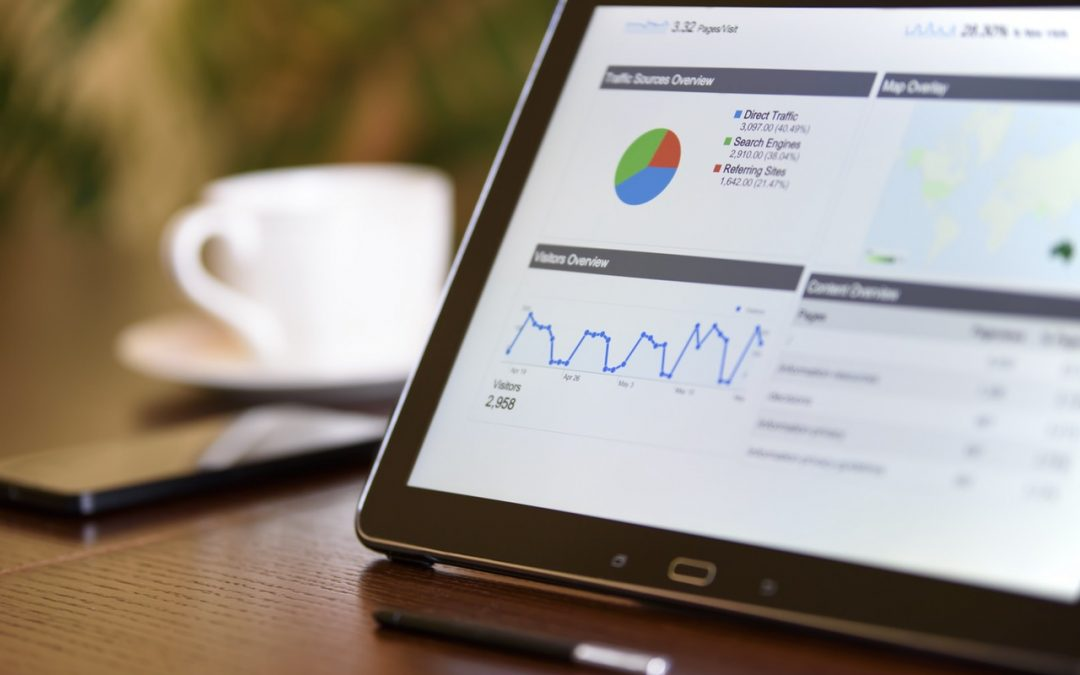 Why You Need To Invest In Google AdWords